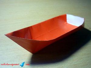 cara-membuat-perahu-kertas-kano-v2-origami-perahu-kertas