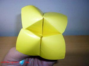 cara-membuat-origami-mainan-jari-tangan-aneka-bentuk-origami
