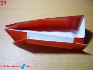 cara-membuat-origami-perahu-kertas