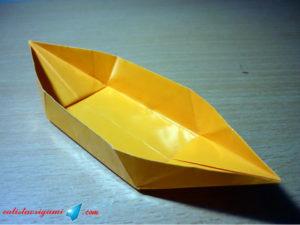 cara-membuat-perahu-kertas-kano-v1-origami-perahu-kertas