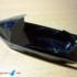 Cara Membuat Perahu Kertas Single Canopy :: Origami Perahu Kertas