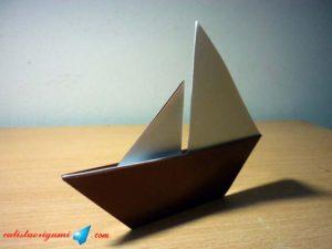 cara-membuat-perahu-layar-kertas-origami-perahu-kertas