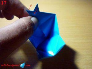 membuat-origami-kamera-aneka-bentuk-origami