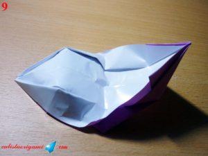 membuat-perahu-kertas-kano-v3-origami-perahu