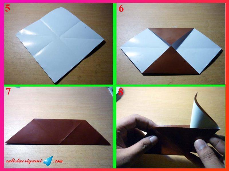 membuat-perahu-layar-dari-kertas-origami-perahu-kertas