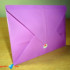 Cara Membuat Origami Amplop V1 :: Aneka Bentuk Origami