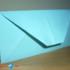 Cara Membuat Origami Amplop V2 :: Aneka Bentuk Origami