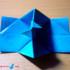 Cara Membuat Origami Kamera :: Aneka Bentuk Origami