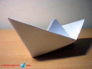 cara-membuat-perahu-kertas-sederhana-origami-perahu-kertas